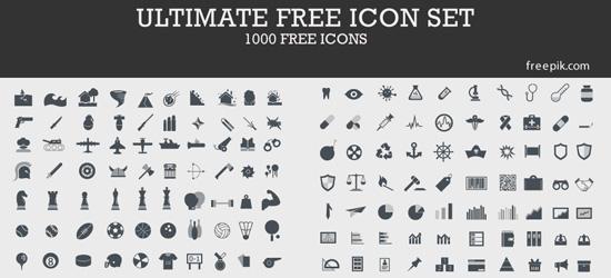 0353-01_ultimate_free_icon_set_thumbnail