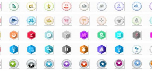 png_badges