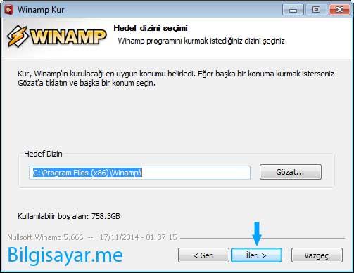 winamp_kurulumu_5