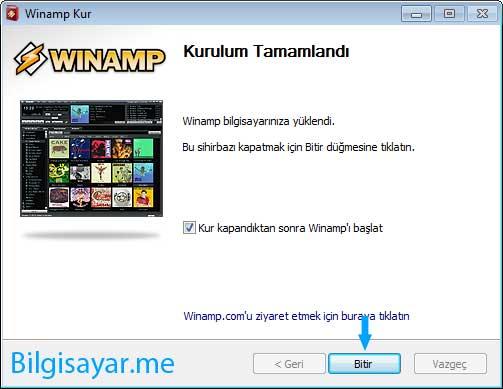 winamp_kurulumu_9