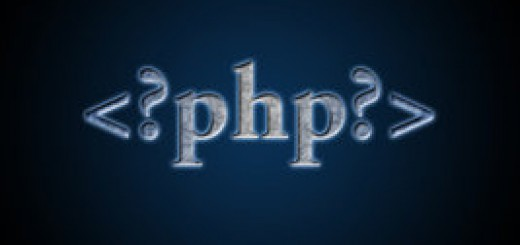 php_sm