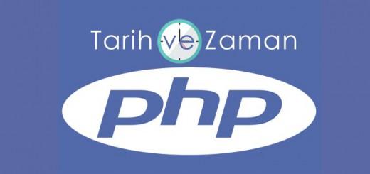 php_tarih