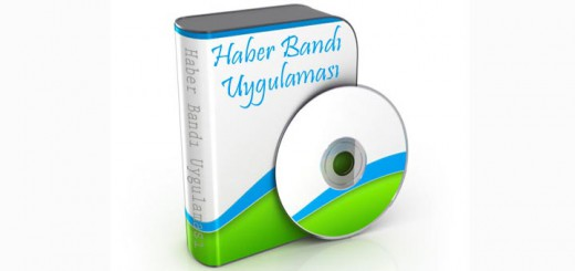software_haber