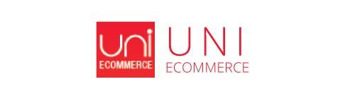 uni_ecommerce