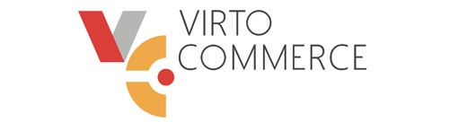virtocommerce