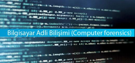 adli_blisim