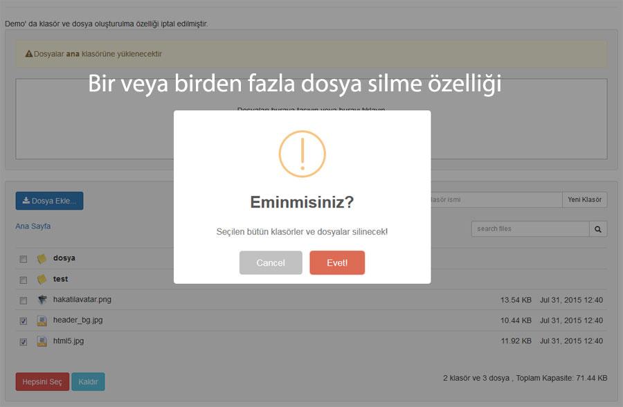 dosya_yonetici_2