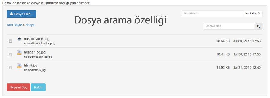dosya_yonetici_3
