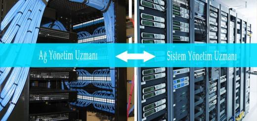 ag_sistem_uzmani