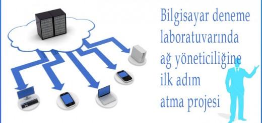 ag_yoneticiligi