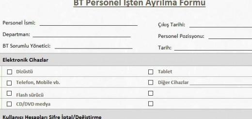 bt_isten_ayrilma_formu