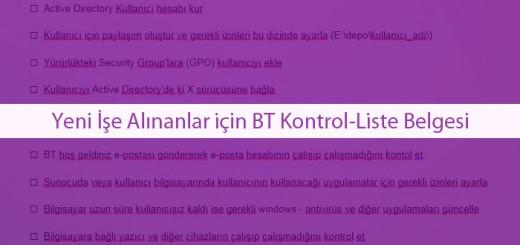 bt_kontrol_liste_belgesi