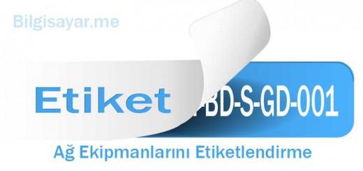 ekipamn_etiketleme