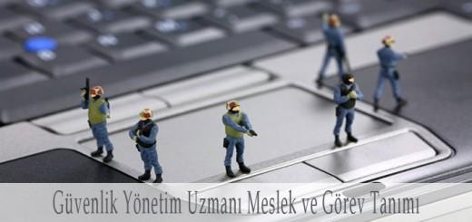 guvenlik_uzmani