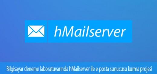 hmailerser_kurulumu