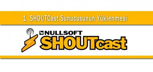 shoutcast_2