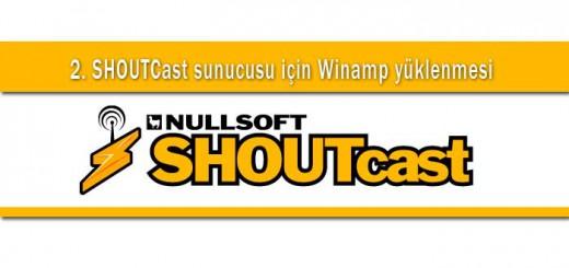 shoutcast_3