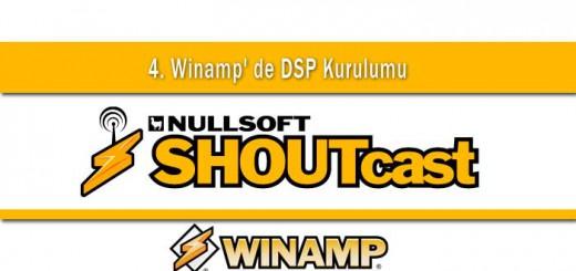 shoutcast_5