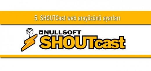 shoutcast_6