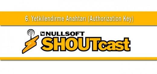 shoutcast_7
