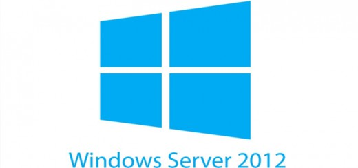 windows_server_2012
