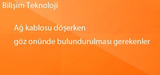 bt_kablo