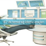 bt_ag_monitor